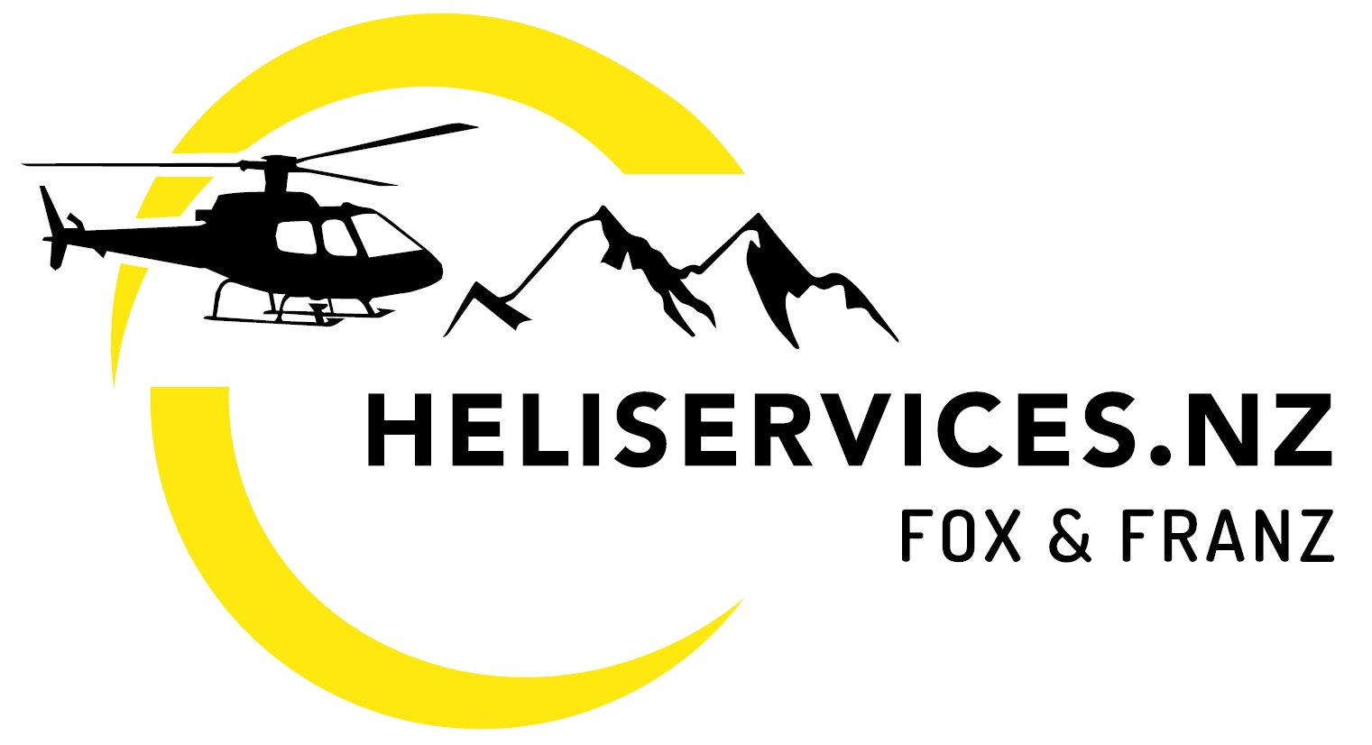 Heliservices logo
